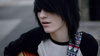 One of Johnnie Guilbert's most viewed videos: Johnnie Guilbert - Mess Up Official Music Video