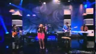 Hannah Montana Forever Wherever I Go - With Lyrics HD.mp3