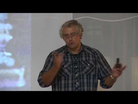 4. Cenzurisana naučna otkrića - Genetički kod - dokaz vanzemaljske tehnologije - dr Tomislav Terzin