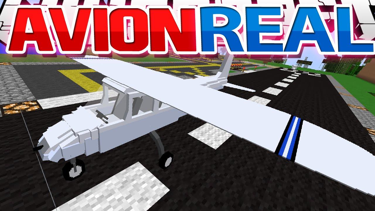 zboară pe un avion cu varicoză)