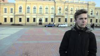 Шо нам делать Кировоград?(, 2016-03-08T20:08:30.000Z)