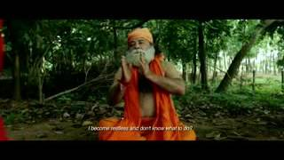 Video Dekh dekh vanga ghore chader alo....baul song download MP3, 3GP, MP4, WEBM, AVI, FLV Agustus 2018