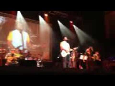 Arijit Singh Singing Atif Aslam Pehli Nazar Tu Jaane Naa Live Hd Hi 35354