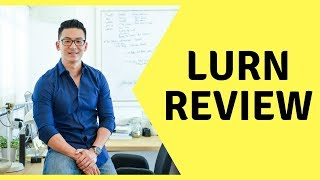 Lurn Review (Lurn Insider Review) - Is Anik Singal The Real Deal? (Must Watch!)