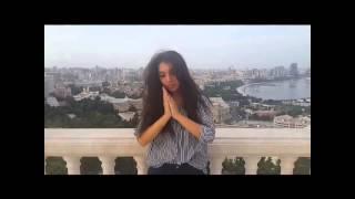 Дима Билан Не молчи #танцуйсосмыслом только #немолчи