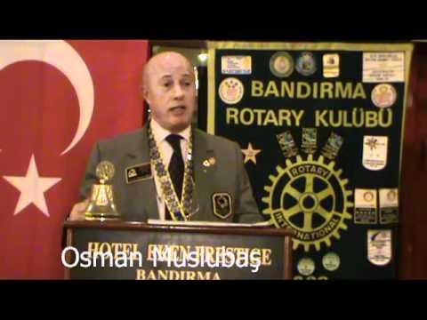 Bandırma Rotary.mp4