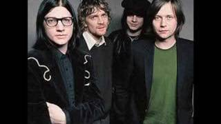 "The Raconteurs - ""The Bane Rendition"""