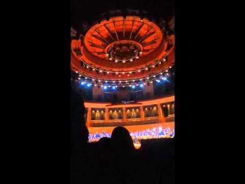 KATAKURA Favourite Tunes (Let's Groove!!! APBDA 2012 Singapore Version)