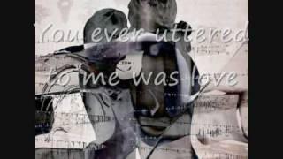 Snow Patrol - Make This Go On Forever (Lyrics)