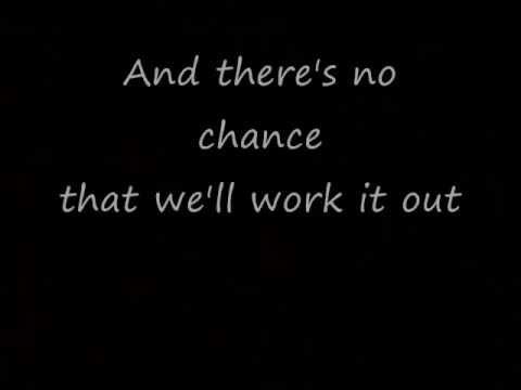 Ed Sheeran - U.N.I [Lyrics]