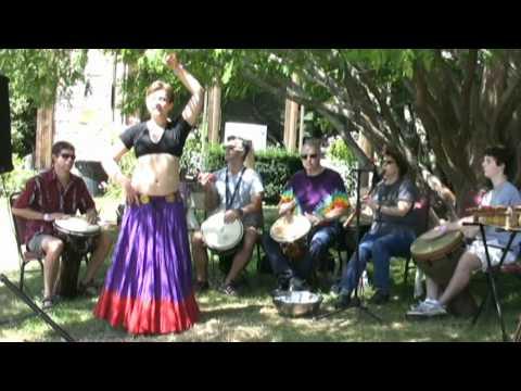Jaiyana & the Loon 2010