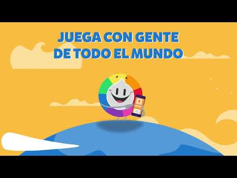Preguntados Apps En Google Play