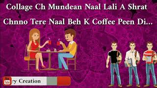Jaan Jaan Jelly WhatsApp Status Video