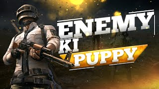 Skullcrusher Custom Room in PUBG Mobiliya 😏 | Commentary | INDIA | Live Sub Games.