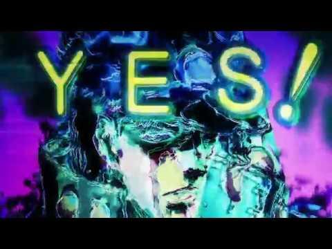 JoJo Bizzare Adventure's All Jotaro No No No Yes Yes Yes