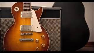 Roots Rock  Slide Guitar Blues 1   A two hour long compilation240P