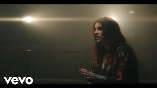 Karise Eden - Dynamite
