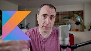 Google Chooses Kotlin over Java!