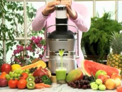 brian lee sustain juicery