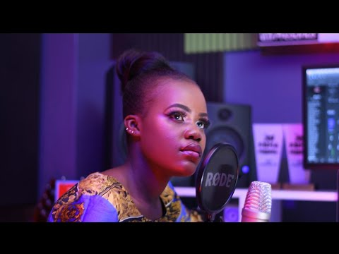 Download Fari Athman - Makosa(refix) official video.