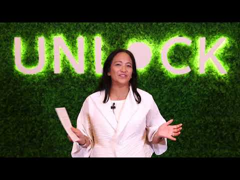 Understanding What Unlocked Truly Means | BCG