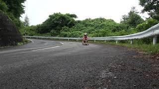 Wooden Go Kart 2 「tumiki Racing」