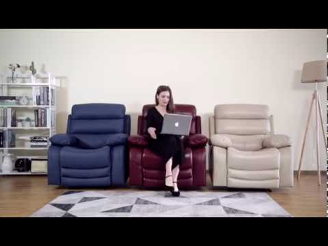 2019 The Best Recliner Sofa Advice You Re Not Taking Youtube