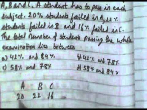 028-civil service aptitude test[CSAT]