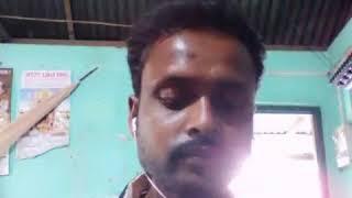 Nazar Ke Samne Aashiqui karaoke cover