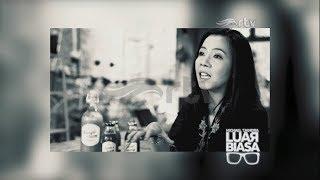 Merawat Tradisi Mama Papa (1/4) - Nova Dewi Setiabudi, Suwe Ora Jamu