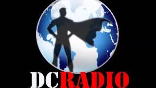 DCR Podcast 86: Comic Book Breakups   DC Comics Recaps for 14Aug14