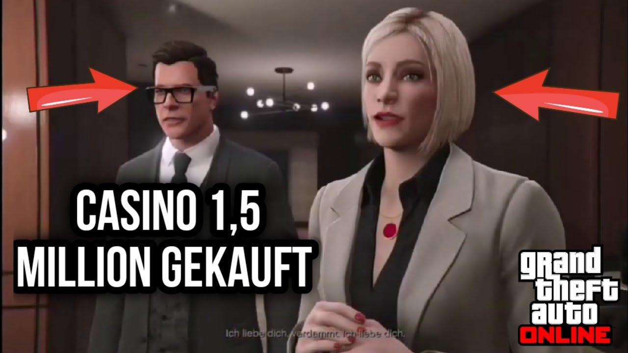 casino hotel bewertung