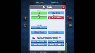 HOW TO GET FREE LEGENDARIES FROM SUPERCELL IN CLASH ROYALE. Messaging Supercell