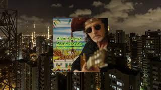 Alceu Valença Anunciação Jopin Fabio Reder Club Edit Mix