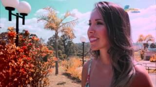 Repeat youtube video Histórias de Superação - Jaqueline Felisberto - Amputação Transtibial
