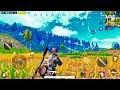 PUBG MOBILE LIVE : HD GAMEPLAY terminator TAG # MINI ZONE GAMES LVL46 | 1080p (60ᶠᵖˢ) HD ✔