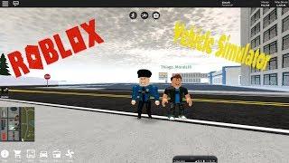 Como Farmar FÁcil No Vehicle Simulator - Roblox Vehicle Simulator