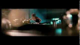 DYLAN DOG: LOS MUERTOS DE LA NOCHE - Trailer Español