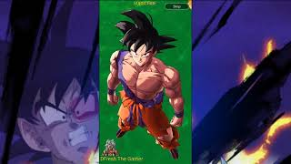 NEW TURLES, COOLER (COORA) AND GOKU SUMMONS| NEW SUMMON ANIMATION | DRAGON BALL LEGENDS
