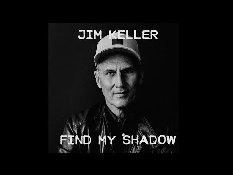 Find My Shadow (Music Video)