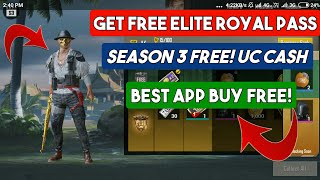 Pubg Mobile Giveaway Uc Paytm Or Skins Video Search Results Pubg