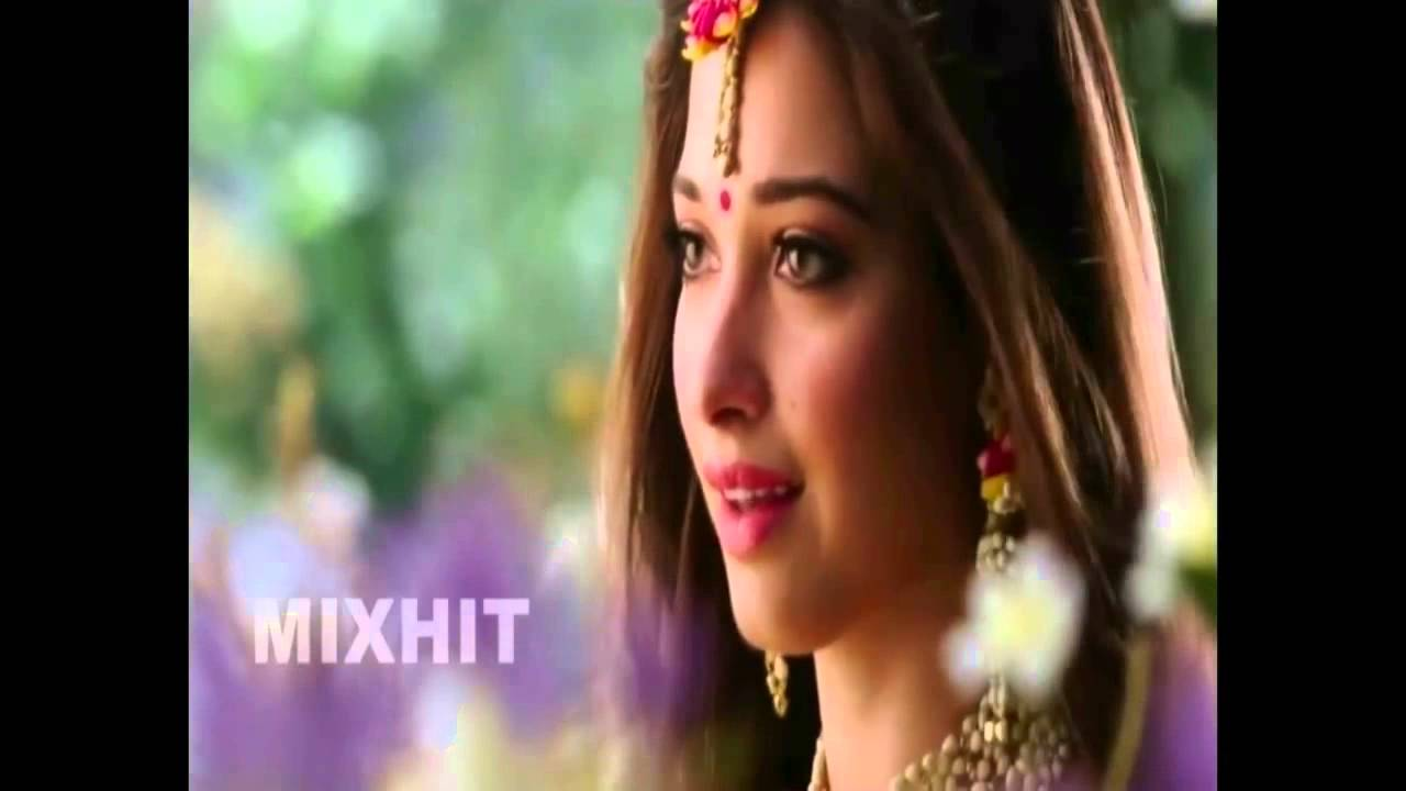 tamanna hot full hd 720p - youtube