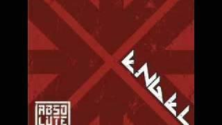 03 Engel - Next Closed Door