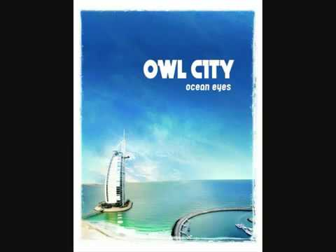 Amazon. Com: fireflies (tribute to owl city): wedding day music.