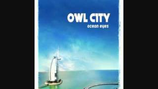 OWL CITY - FIREFLIES (HD) HQ [MP3/DOWNLOAD] WITH LYRICS