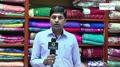 Narender Meena Bazar Extension Abids Hyderabad | hybiz