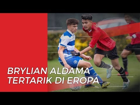 Liverpool Vs Athletic Bilbao Time