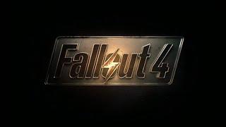 Fallout 4 - Stuttering Fix + Comparison