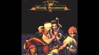 Watch Golden Earring Bloody Buccaneers video