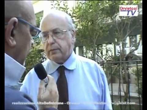 Orvieto città Cardioprotetta d' Italia con i defibrilaltori Saver One